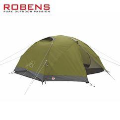 Robens Lodge 2 Tent - 2019 Model