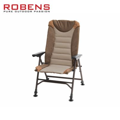 Robens Robens Peta Chair - New for 2019