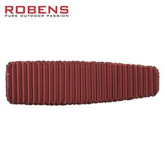 Robens PrimaCore 60 Airbed - 2020 Model