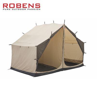 Robens Robens Prospector L Inner Tent