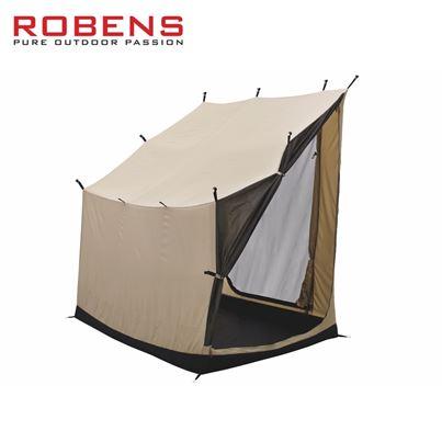 Robens Robens Prospector S Inner Tent