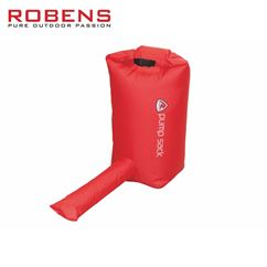 Robens Pump Sacks