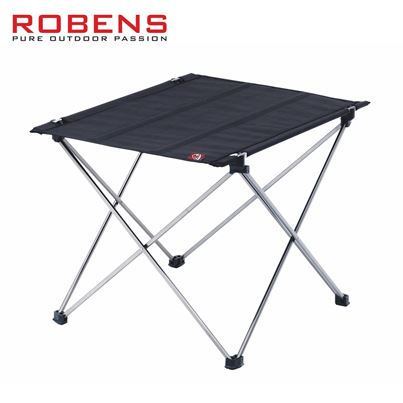 Robens Robens Small Adventure Camping Table - 2020 Model