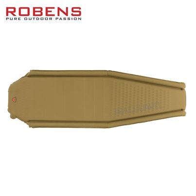 Robens Robens TrailGuard 38 Self-Inflating Mat - New for 2020