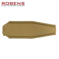Robens TrailGuard 38 Self-Inflating Mat - New for 2020