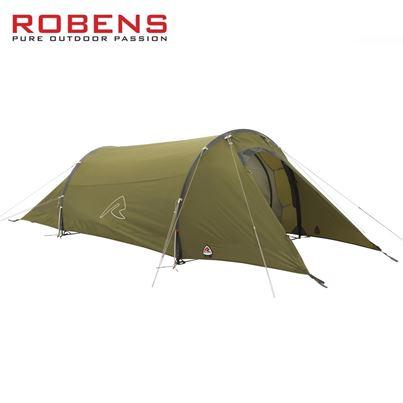 Robens Robens Voyager 2 Tent - 2018 Model