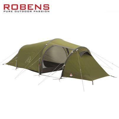 Robens Robens Voyager 2EX Tent - 2020 Model