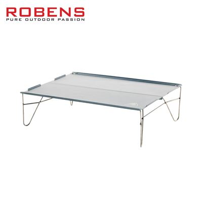 Robens Robens Wilderness Cooking Table