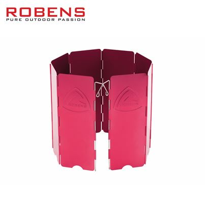 Robens Robens Cooking Windshield