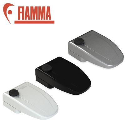 Fiamma Fiamma Safe Door Lock