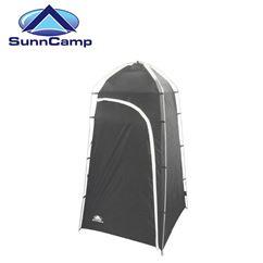 SunnCamp LuLu XL Toilet Tent