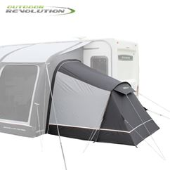 Outdoor Revolution Sportlite Annexe - 2021 Model