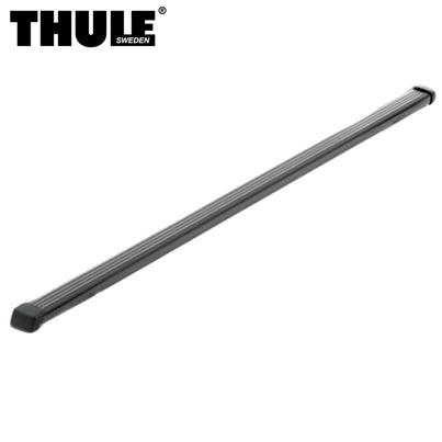 Thule Thule SquareBar 761