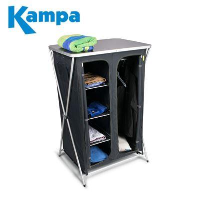 Kampa Kampa Maddie Cupboard / Larder