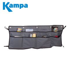 Kampa Wide Tent & Awning Tidy