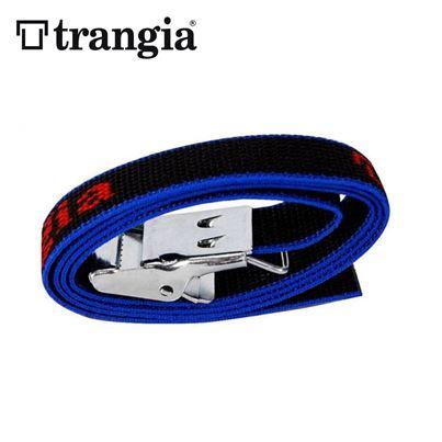 Trangia Trangia 68cm Strap For Trangia 25 Stove