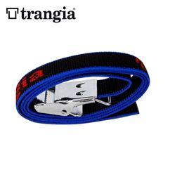 Trangia 68cm Strap For Trangia 25 Stove