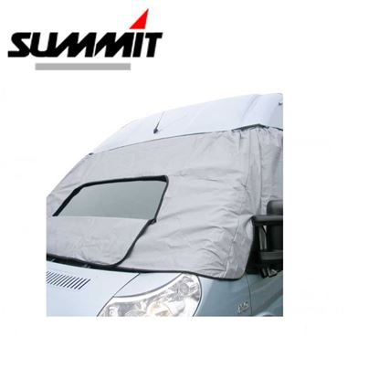 Summit Universal Motorhome External Thermal Blinds