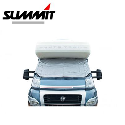 Summit Volkswagen T5 Motorhome External Thermal Blinds