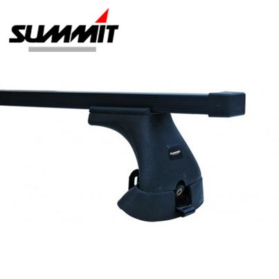 Summit Summit Steel Roof Bars SUM-303