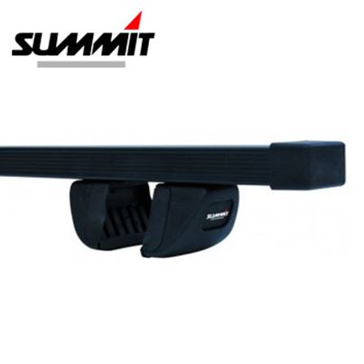 Summit Summit Steel Roof Bars SUM-521