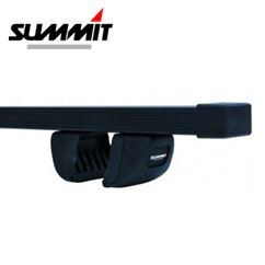 Summit Steel Roof Bars SUM-521