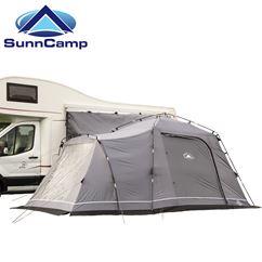 SunnCamp Motor Buddy 300 XL - 2020 Model