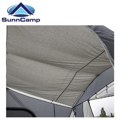 SunnCamp Sunncamp Swift / Dash 220 Awning Roof Lining