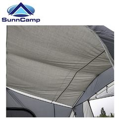 Sunncamp Swift / Dash 220 Awning Roof Lining
