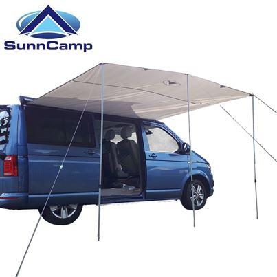 SunnCamp SunnCamp SunnShield 240 Universal Sun Canopy