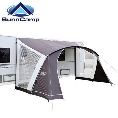 SunnCamp SunnCamp Swift Canopy 390
