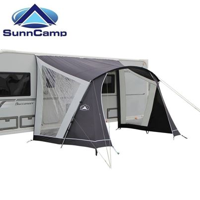 SunnCamp SunnCamp Swift Canopy 260 - 2019 Model