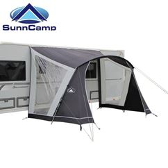SunnCamp Swift Canopy 260 - 2019 Model