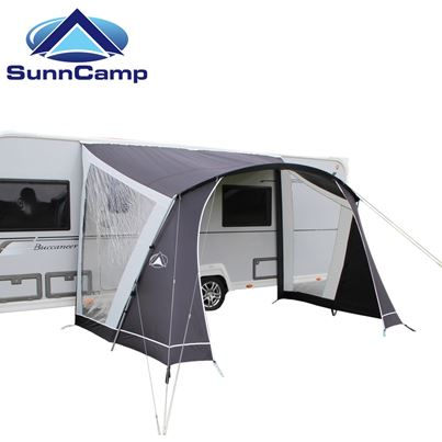SunnCamp SunnCamp Swift Canopy 330 - 2019 Model