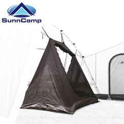 SunnCamp Swift Awning Two Berth Inner Tent