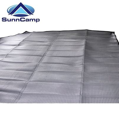 SunnCamp SunnCamp Swift Luxury Caravan Awning Carpet - New 2020 Design