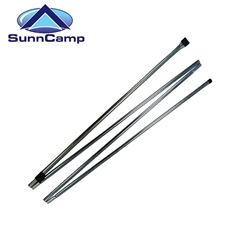 SunnCamp Swift Optional Roof Pole
