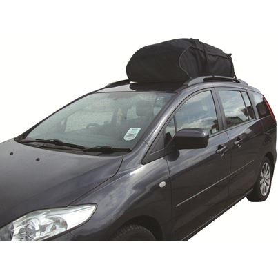 Streetwize Streetwize 458 litre Roof Cargo Bag