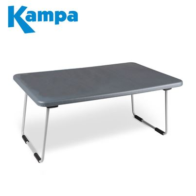 Kampa Kampa Trayable Tray & Table - New For 2019