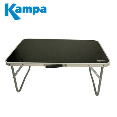 Kampa Kampa Camping Low Table