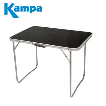Kampa Kampa Camping Side Table