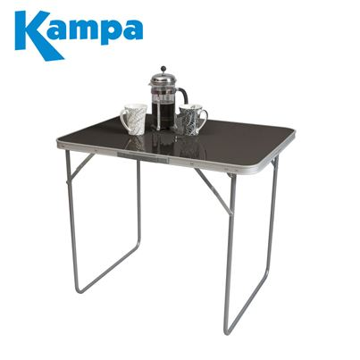 Kampa Kampa Camping Medium Table
