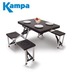 Kampa Happy Table