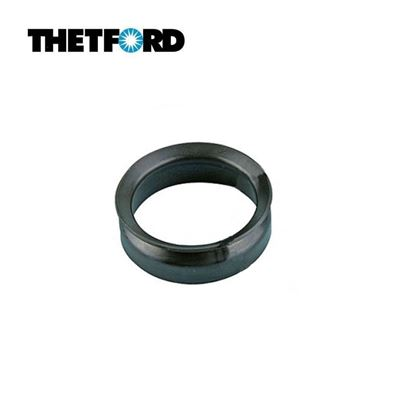 Thetford Thetford Vent Seal For Automatic Cassettes