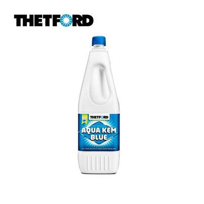 Thetford Thetford Aqua Kem Blue 2L