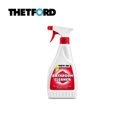 Thetford Thetford Bathroom Cleaner 500ml