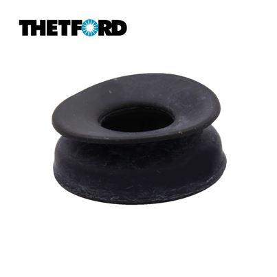 Thetford Thetford Cassette Toilet Vent Seal