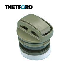 Thetford Automatic Vent Valve for C2, C3, C4 & C200