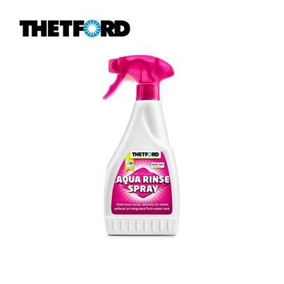 Thetford Thetford Aqua Rinse Spray