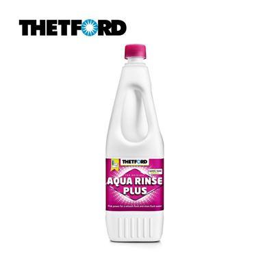 Thetford Thetford Aqua Rinse Plus 1.5 Litre